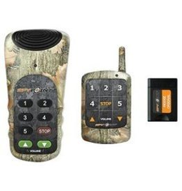 Spy Point SPY POINT ELECTRONIC WHITETAIL KIT