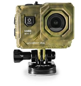 Spypoint SpyPoint Xcel 1080 Camera