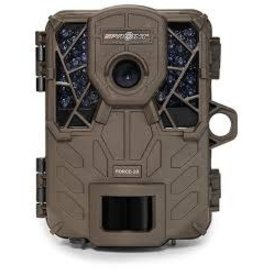 Spy Point Spypoint Force-10 Ultra Compact Trail Cam