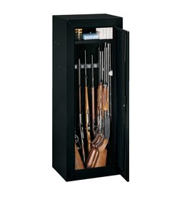 Stack-On Stack On 14 Gun Cabinet