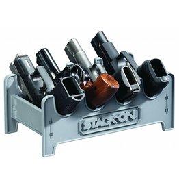 Stack-On Stack On 4-Position Pistol Rack