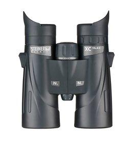 Steiner Steiner XC 10x42 Binoculars
