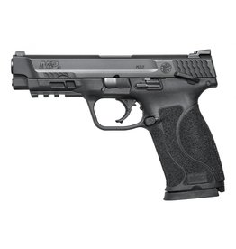 "Smith & Wesson Smith & Wesson M&P 45 M2.0 45 ACP Black 4.6""barrel (11526)"