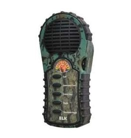 Cass Creek Cass Creek Game Call Electronic Elk Call (CC068)