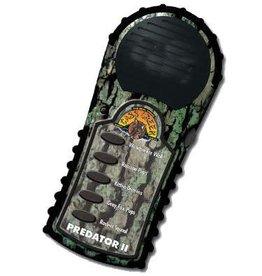 Cass Creek Cass Creek Electronic FOX call (CC471)