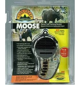 Cass Creek Cass Creek Electronic Ergo MOOSE Call (CC089)