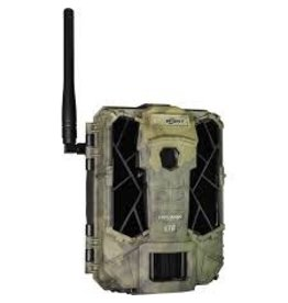 Spy Point SpyPoint Link-Dark Cellular Trail Camera (LINK-DARK)