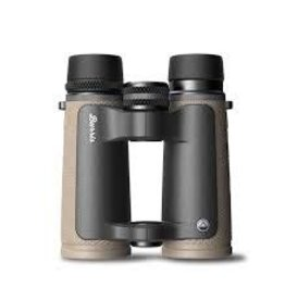 Burris Burris Signature HD 12x50 Binoculars