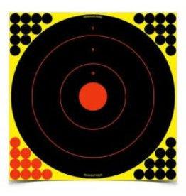 """Birchwood Casey Shoot-N-C 50 -8"""" 200 repair"""