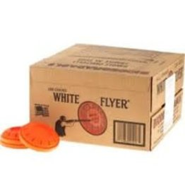 White flyer White Flyer Orange Top Bio Clay (OTBIO)