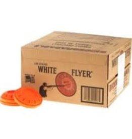 White flyer White Flyer Orange Top Bio Clay