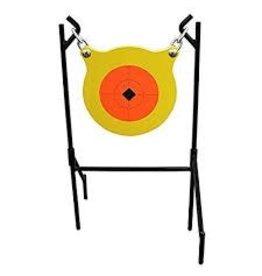 "Birchwood Casey Birchwood Casey Boomslang 9.5"" Gong Target"