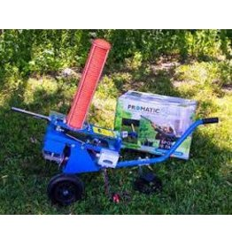 Promatic Promatic Pigeon Clay Target Launcher