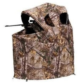 Ameristep Ameristep Chair Blind Realtree Camo (872)