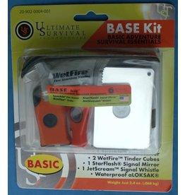 Ultimate Survival Technologies Ultimate Survival Base Kit (UST)