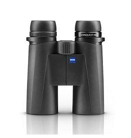 Zeiss Zeiss Conquest HD Binoculars 10x42 (524212)