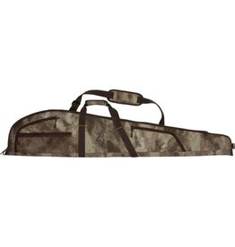 "Browning Browning Flex ATACS AU 52"" Scoped Rifle Case w/pockets (1410190852)"
