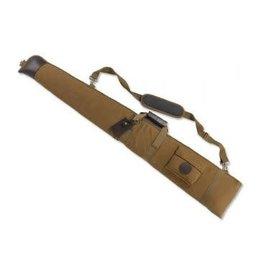 "Beretta Beretta Waxwear 51"" Gun Case Brown"