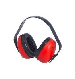 Radians Radians Def-Guard Earmuff (DF0310HC)