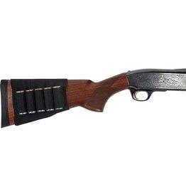 Allen Allen Basic Buttstock Rifle Cartridge Holder (206)