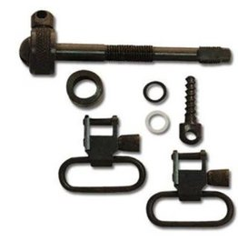 GrovTec Grovtec Rem 742 BDL Swivel Set