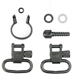 GrovTec Grovtec Rem 7600 Swivel Set