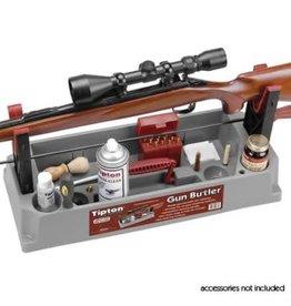 Tipton Tipton Gun Butler Cleaning & Maintenance Center (100333)