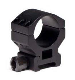 Vortex Vortex Tactical 30mm Ring High SINGLE VT-TRH