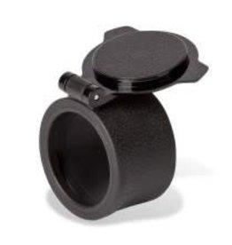 Vortex Vortex Flip Cap Cover size 4 (VT-FC-4)