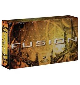 Federal Fusion 6.5 Grendel 120gr (F65GDLMSR1)