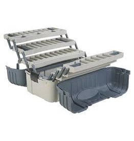 Flambeau Flambeau 7-Tray Hip Roof Tackle Box (2059)