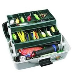 Flambeau Flambeau 2 Tray Tackle Box (6382TB)