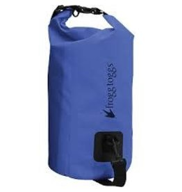 Frogg Toggs Frogg Toggs Ftx Gear Water Dry Bag With Cooler Insert