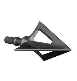 G5 Outdoors G5 Montec Pre-Season 125gr Broadhead 3pk (G5115)