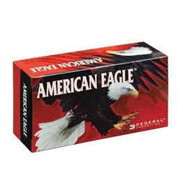 Federal Federal American Eagle 223 Rem 50gr JHP 50rd (AE22350VP)