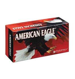 Federal Federal American Eagle 22-250 Rem 50gr JHP (AE22250G)