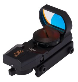 Browning Browning Buckmark Reflex Sight (1290230)