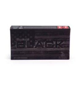 Hornady Hornady Black 300 Blackout 208gr AMAX (80891)