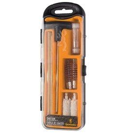 Browning Browning Shotgun Cleaning Kit