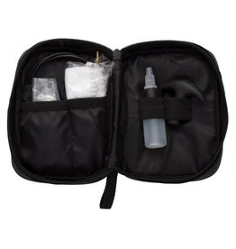 Browning Browning Rifle Field Cleaning Kit (124301)