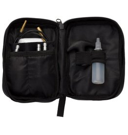 Browning Browning Shotgun Field Cleaning Kit