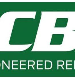 RCBS RCBS 280 Ackley Improved FL Die Set (17001)