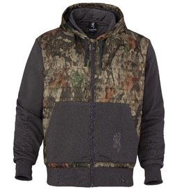 Browning Browning Contact-VS Hoodie