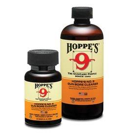Hoppes No. 9 Hoppe's #9 Gun Bore Cleaner 16oz (916CN)
