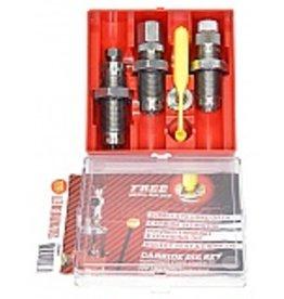 Lee Precision Inc Lee 32 S&W Long/32 Colt Carbide Die Set