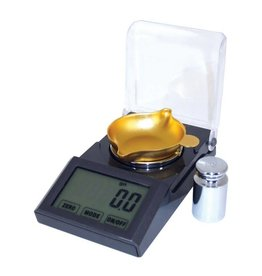 Lyman Lyman Micro-Touch 1500 Electronic Reloading Scale