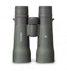 Vortex Vortex Razor HD 12x50 Binoculars (RZB-2104)
