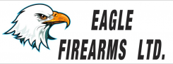 Eagle Firearms Ltd