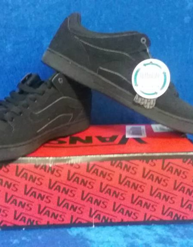 Vans Men s Vans Shoes f8c37e4e1