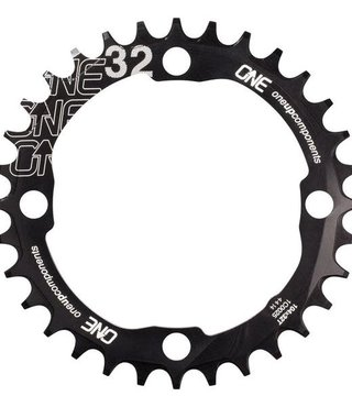 Oneup 104 BCD Round Chainring
